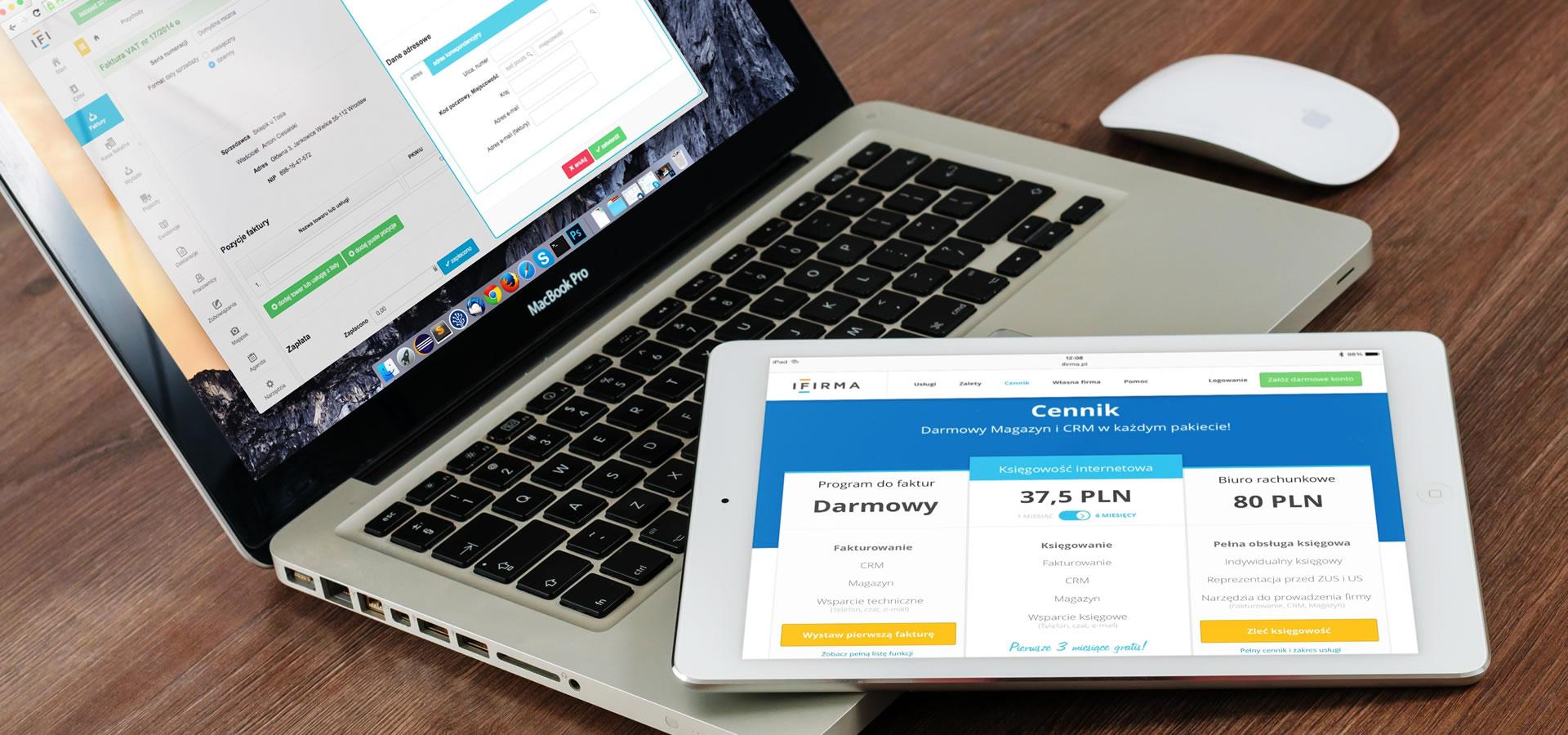 Diseño de <span>páginas web</span>