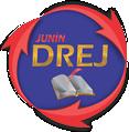 DRE Junín 1