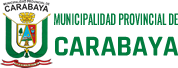 Muni Carabaya 8
