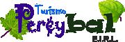 Titicaca Percybal 1