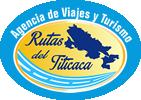 Rutas del Titicaca 1
