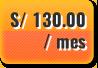 Web Hosting VPS SSD 100% 56