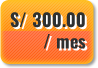 Web Hosting VPS SSD 100% 58