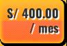Web Hosting VPS SSD 100% 59